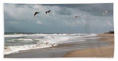 Beach Towel featuring the photograph Timeless by Megan Dirsa-DuBois