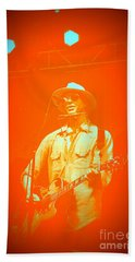 Todd Snyder 3 Beach Towel