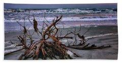 Twilight Beach Sheet