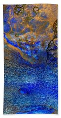 Untitled 28 Beach Towel