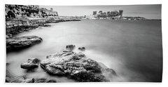 Valetta Beach Sheet