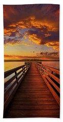 Walkyn Skywyrd Beach Sheet