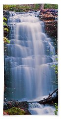 Waterfall Beach Sheet