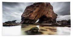 Waterlord Beach Sheet