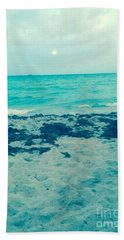 Waves IIi Beach Sheet