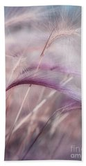Whispers In The Wind Beach Towel