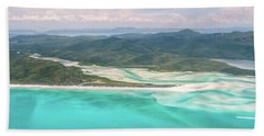 Designs Similar to Whitsunday Wonders