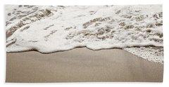 Wild Honey - Beach Photography Beach Towel by Melanie Alexandra Price
