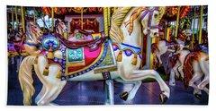 Designs Similar to Wonderful Carrousel Horse Ride