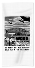 Designs Similar to Wood Shelters Our Planes - Ww2