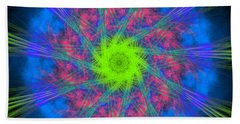 Youttipply Beach Towel