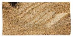 Zen By Nature Beach Sheet