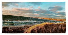 Bonavista Bay Beach Sheet