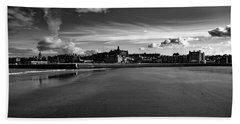 St Andrews, Fife Beach Towel