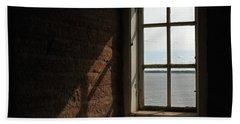 The Window Beach Sheet