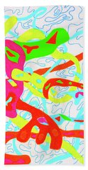 4-12-2010a Beach Sheet