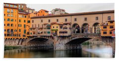 Designs Similar to Florence - Italy by Joana Kruse