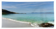 Eriskay Beach Towel