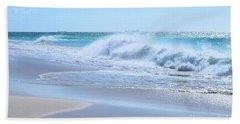 Aruba Sparkle  Beach Sheet