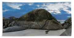 Beach Details Beach Towel