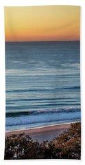 Beach Moods Beach Towel