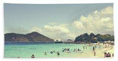 Beachscape Beach Towel