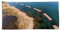 Breakwater Beach Sheet