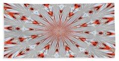 Digitalized Cardinal Beach Sheet