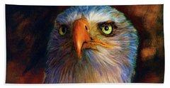Eagle Beach Sheet