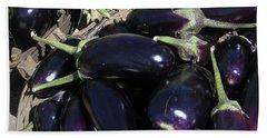 Eggplants   For Sale In In Chatikona  Beach Towel