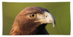 Golden Eagle 5151801 Beach Towel