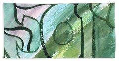 Josepha Yosefa Nf1-47 Beach Sheet