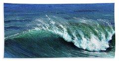 Ka Aniana Nalu Beach Sheet