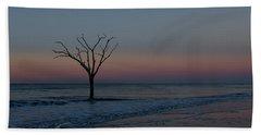 Lone Beach Sheet