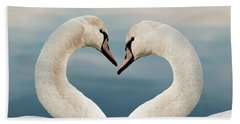 Designs Similar to Love Swans