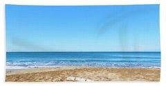 Mayaguez Beach Towel