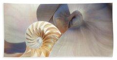 Nautilus 0442 Beach Towel