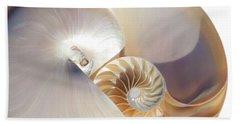 Nautilus 0454 Beach Towel