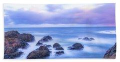 Nd Filter Long Exposure Beach Sheet
