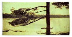 Northern Pine Beach Sheet