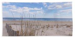 Ocean Dune Beach Sheet