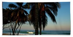 Paraiso Beach Towel