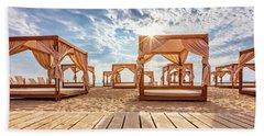 Primoretz Beach Sheet