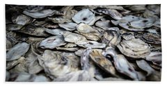 Seashells Beach Sheet