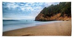 The Escape- Beach Sheet