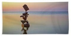Total Zen Beach Sheet