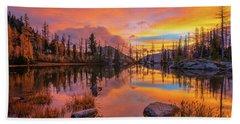 Designs Similar to Alpine Lakes Sunrise Memories