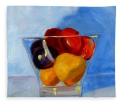 Designs Similar to Fruit Bowl by Nancy Merkle