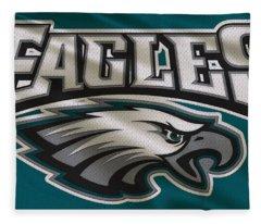 Designs Similar to Philadelphia Eagles Uniform