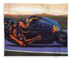 Designs Similar to Valentino Rossi On Ducati